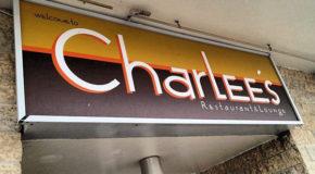 Charlee's Restaurant & Lounge
