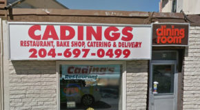 Cading's Restaurant